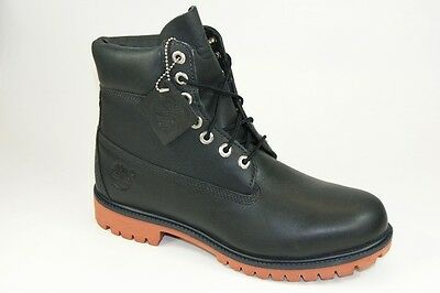 timberland homme helcor