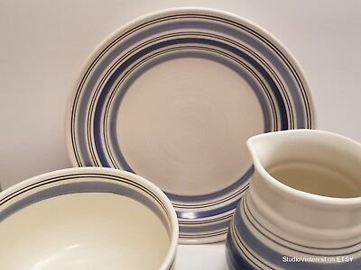 """Beautiful Pfaltzgraff Rio 10"""" Round Pasta Bowl - More Items Available - Exc Cond"""