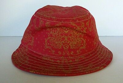 1b8ad407 TRUE RELIGION BUCKET Hat in Many Styles/Colors Size S/M and L/XL New ...