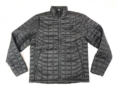 449a62733 THE NORTH FACE Thermoball Sport T93RXDKX7 Outdoor Down Jacket Mens ...