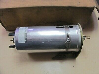 Honeywell MP909E1067 - Pneumatic Damper Actuator 5-10 psi - NOS