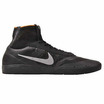 new arrival a1527 d16f0 Nike Hyperfeel Koston 3 XT Men s Skateboard Shoes Size 7.5 (860627-008) NEW