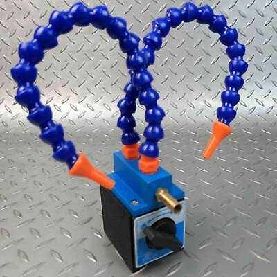 """Engineers Vice 100mm-125mm 4""""-5"""" Quick Action Bench Clamp WEISS Professional"""