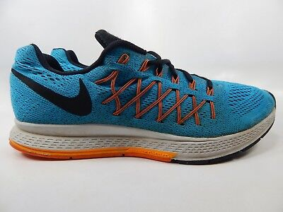 55a3a7cca872f Nike Air Zoom Pegasus 32 Taille 12.5 M (D) Eu 47 Homme Chaussures Course