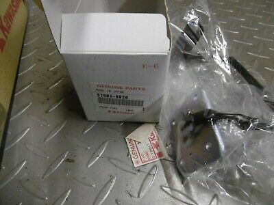 Kawasaki Genuine Nos Fuel Gauge 52005-0020 Vn900 Vn 900