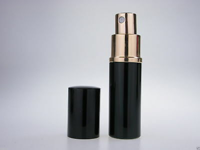 10ml Perfume or Aftershave Travel Atomizer, plz read listing select drop down