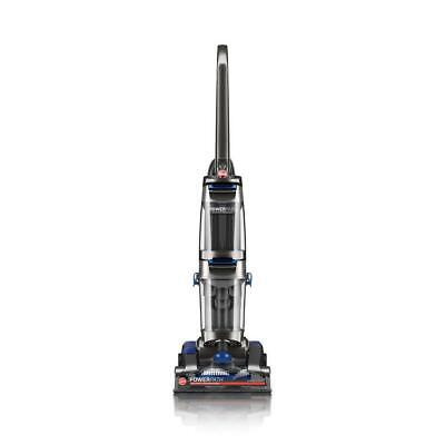 Hoover Power Path Carpet Cleaner / Washer FH50950CA