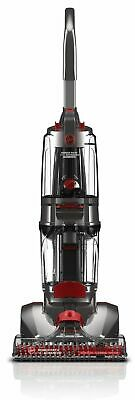 Hoover Power Path Pro Carpet Cleaner - Washer FH51104PC