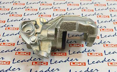 191615424B Rear Right Brake Caliper - VW Corrado Golf Jetta Passat Vento - NEW
