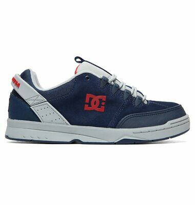 DC Shoes Syntax - Baskets pour Homme ADYS300290