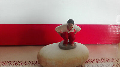 Caganer Spain Christmas Pooping Figure Cagon Belen Catalan