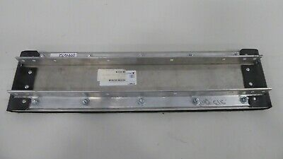 "Intelligrated 0794672 Paddle Assembly Padded Pusher 6"" X 24"" Food Industry"