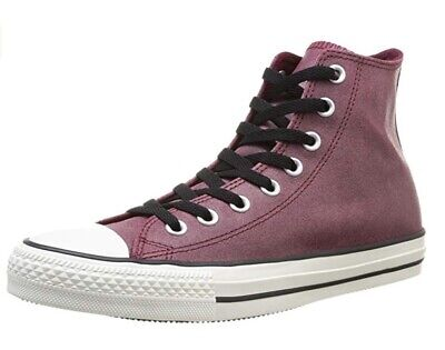 converse all star vintage uomo