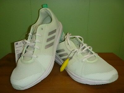 ADIDAS ARIANNA CLOUDFOAM shoes for women, Style CG2847, NEW