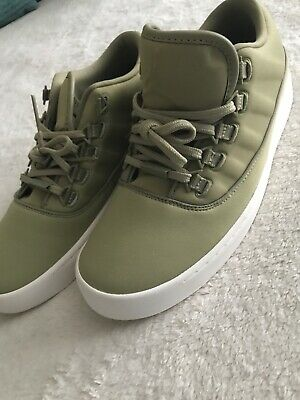"""6a3d89217c26 Russell Westbrook Shoes Air Jordan Casual Shoes """"Why Not"""" Size US 10 Camo  Green"""