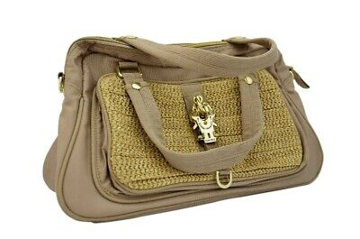 6ace307423d50 GEORGE GINA  AMP  Lucy Handtasche Trade Me Now Sparkly Day - EUR 83 ...