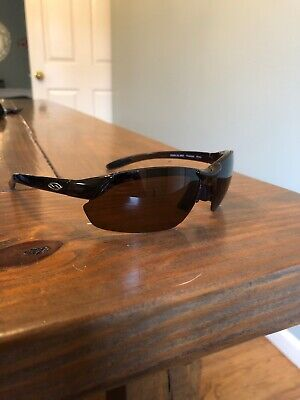 6d16cd4581 SMITH PARALLEL MAX Polarized Sunglasses -  97.30