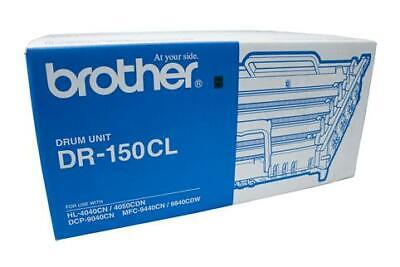 GENUINE Brother DR150CL Drum Imaging Unit