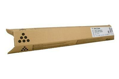 GENUINE Ricoh MPC3000 Black Copier Toner Cartridge