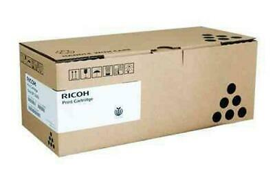 GENUINE Ricoh MP5000E Black Mono Copier Toner Cartridge