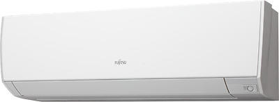 ASTG09KMCA Fujitsu 2.5kW Reverse Aircon ($150 E Card via claims, T&C apply)