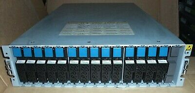 HITACHI DF-F800-RKAK 14x1TB SAS AMS2100/2300/2500 Drive Expansion