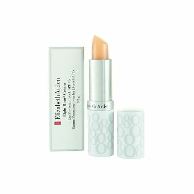 Arden Eight Hour Lip Protect Stick Spf 15 - 3.7G