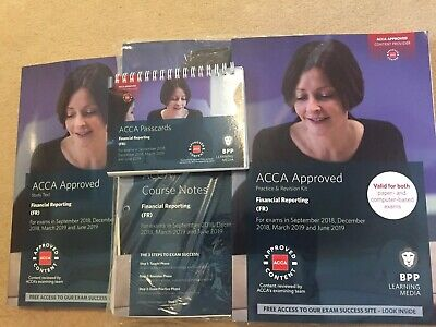 ACCA P7 LSBF Tuitions + Revisions + Lectures + Class notes +