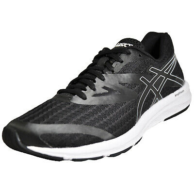 new arrival e4bad a2599 Asics Amplica Femmes Chaussures Course Fitness Gym Sport