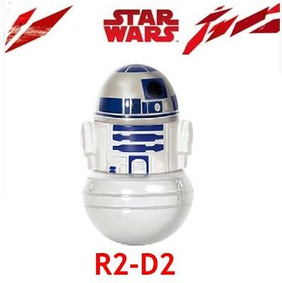 Rollinz 1.0 Star Wars Esselunga 2016 R2-D2