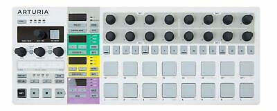 New ARTURIA BeatStep Pro Controller & Sequencer MIDI from Japan YSAR1