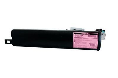 GENUINE Toshiba T3511DM Magenta Copier Toner Cartridge