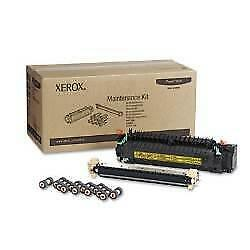 GENUINE Fuji Xerox EC101788 Maintenance Kit C5005