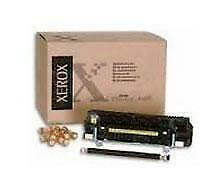 GENUINE Fuji Xerox EL300846 Maintenance Kit 455