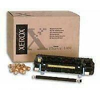 GENUINE Fuji Xerox EL500267 Maintenance Kit 405