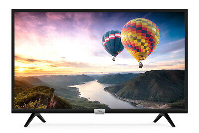 32S6800S TCL 32 Inch S6800 HD TV AI-IN TV