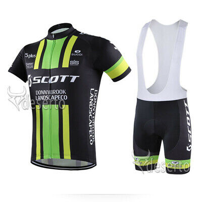 Cycling Blight Diamonds Sobycle Brand Team Pro Cycling Jersey 9d Gel Pad Bike Shorts Set Mtb Ropa Ciclismo Summer Bicycling Maillot Wear In Pain