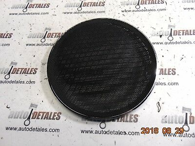 Mercedes Benz A-Class W169 front door speaker cover A1696950095 used 2008