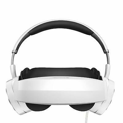 Royole 3D Moon Virtual Mobile Theater Blanco