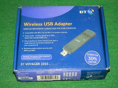 BT VOYAGER 1055 WINDOWS 8 DRIVER