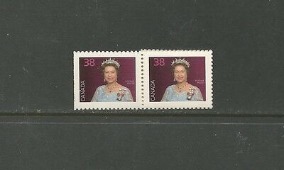BOOKLET PAIR   QUEEN  # 1164as/ a   LEFT