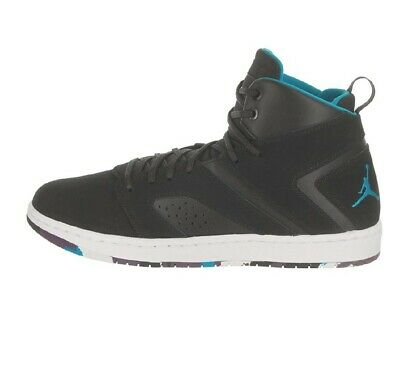 8079b577dea0ec Nike Men s Jordan Flight Legend Athletic Snickers Running Training Sizes 14