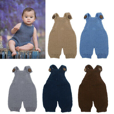 355045cb01713 BABY NEWBORN PHOTOGRAPHY Props Baby Costume Outfit Photos Wrap Girl ...