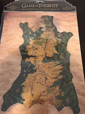 House Umber Game Of Thrones Map on wentworth prison scotland map, outlander book map, king of thrones map, world map, harry potter book map, the mysterious island book map, king of thorns map, gameof thrones map, walking dead map, under the dome book map, dothraki sea map, the game book map,