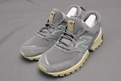New Balance Ms574Afa Marblehead/Incense