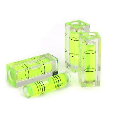 MINI BUBBLE LEVEL Spirit Level Magnet Small Spirit with