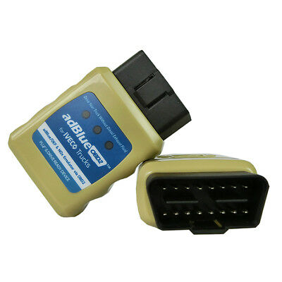 ADBLUE BYPASS FOR VOLVO , 5 types AVAILABLE NEWEST SOFTWARE