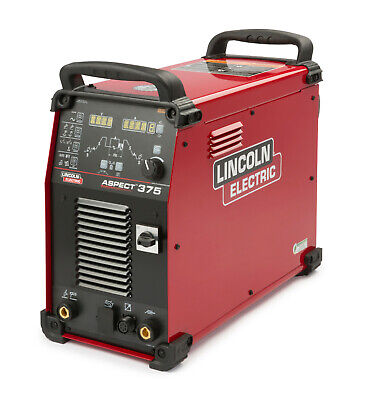 LINCOLN WELDERS OPERATING Manual LN 8 Semiautomatic Wire