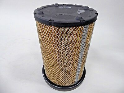 Air Filter Fram CA7476SY For CATERPILLAR,CHALLENGER NO RETURN ACCEPTED