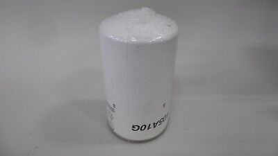 Wix A05A10G Spin-On Hydraulic Filter